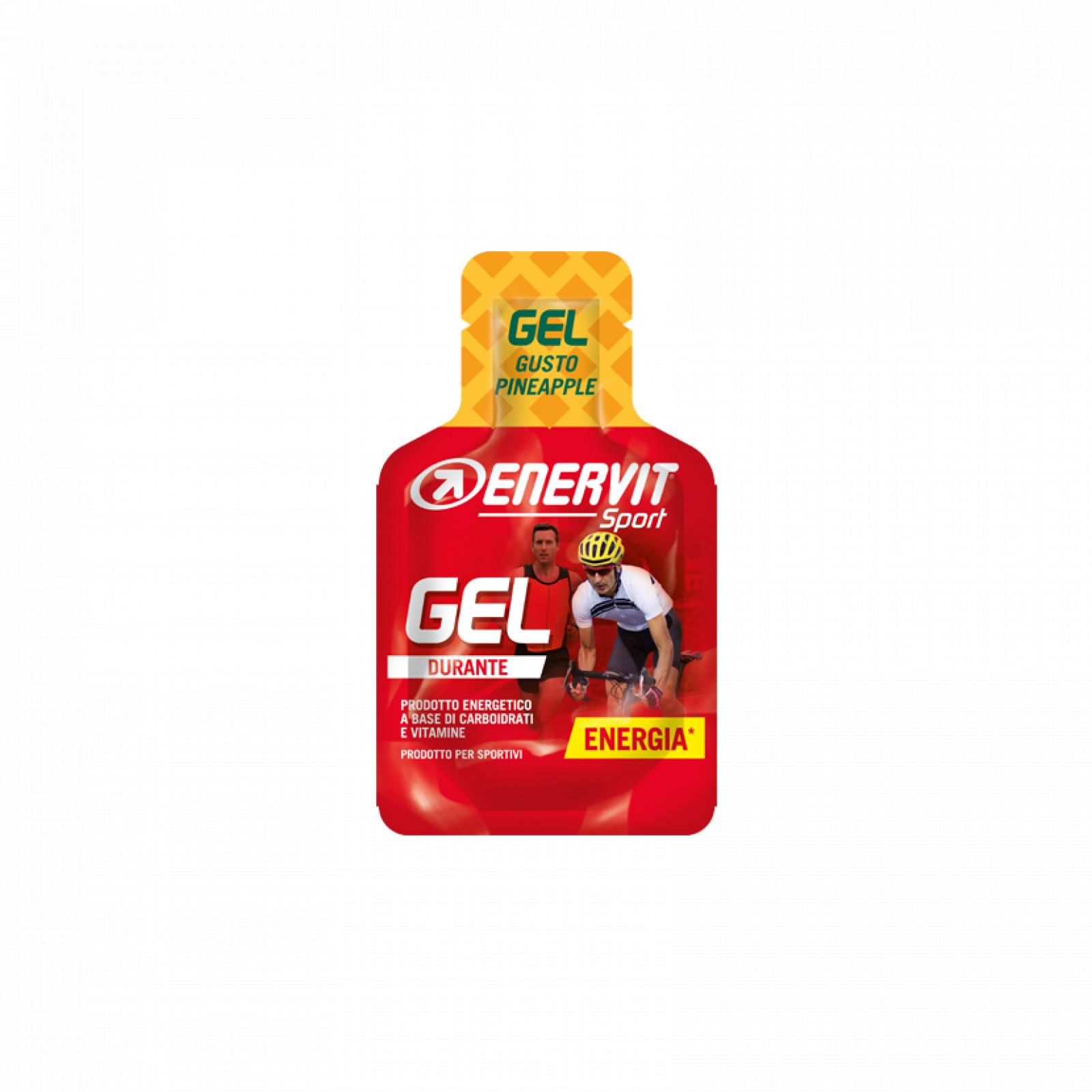 https://www.badec.store/produkty_img/enervit-gel1602782884L.png