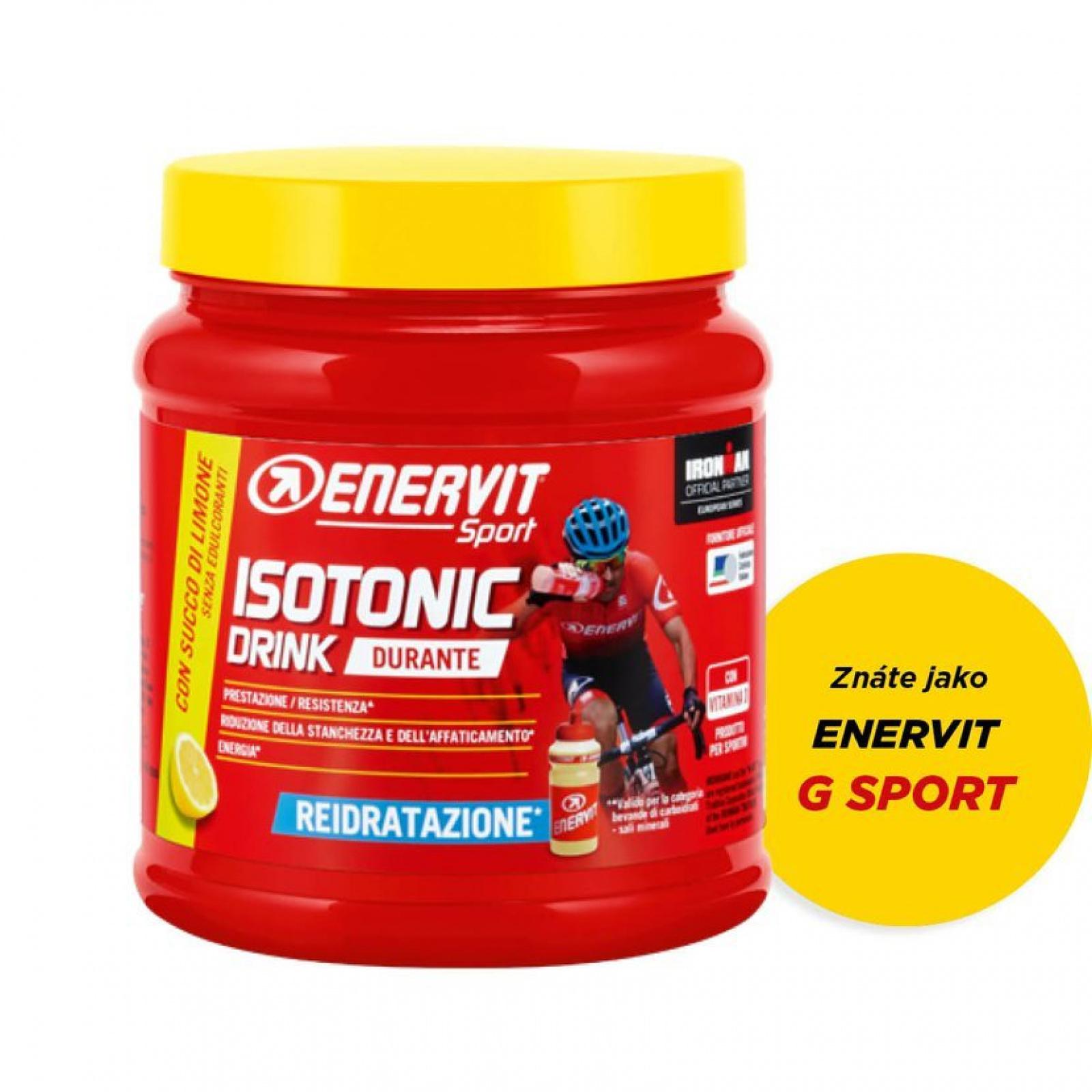 https://www.badec.store/produkty_img/enervit-isotonic-drink1602782643L.jpg