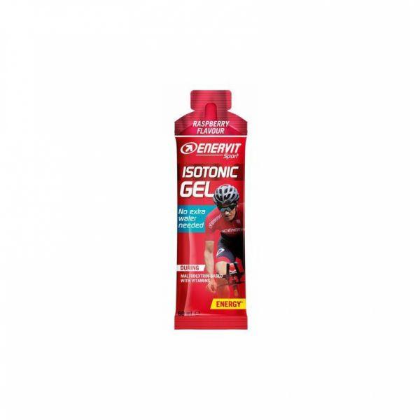 ENERVIT Isotonic Gel