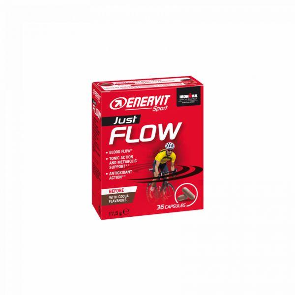 ENERVIT Just Flow
