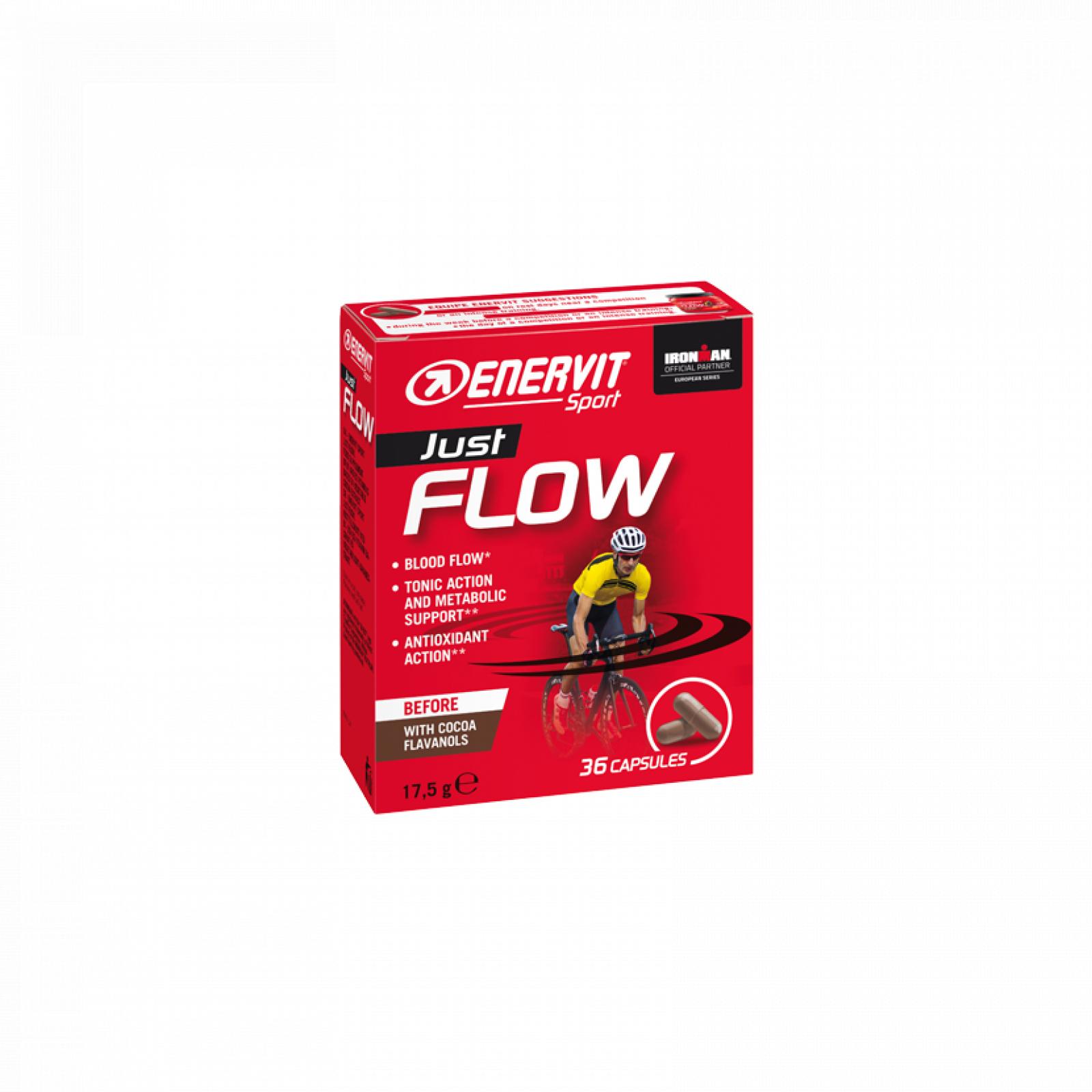 https://www.badec.store/produkty_img/enervit-just-flow1602782162L.png