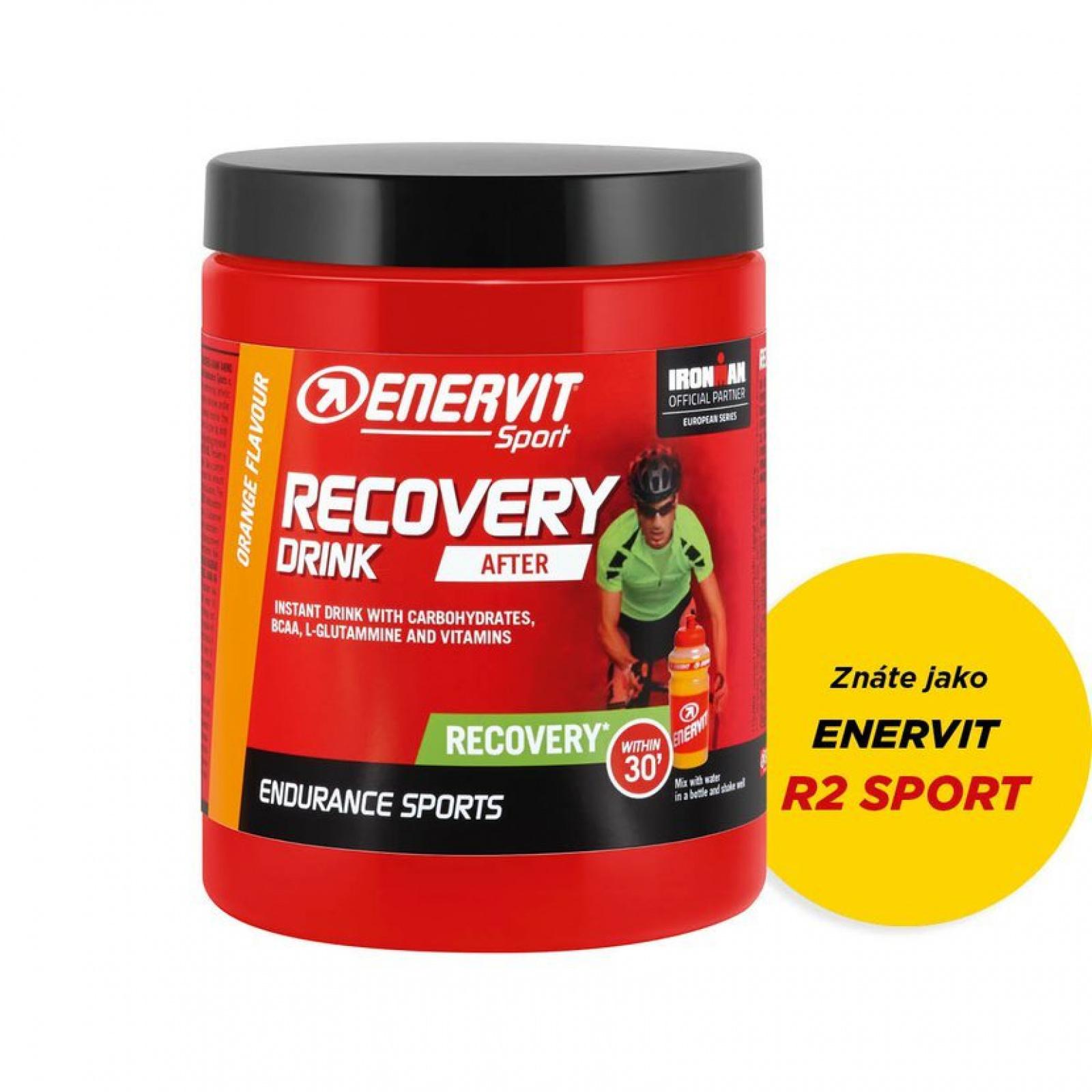 https://www.badec.store/produkty_img/enervit-recovery-drink1602785007L.jpg