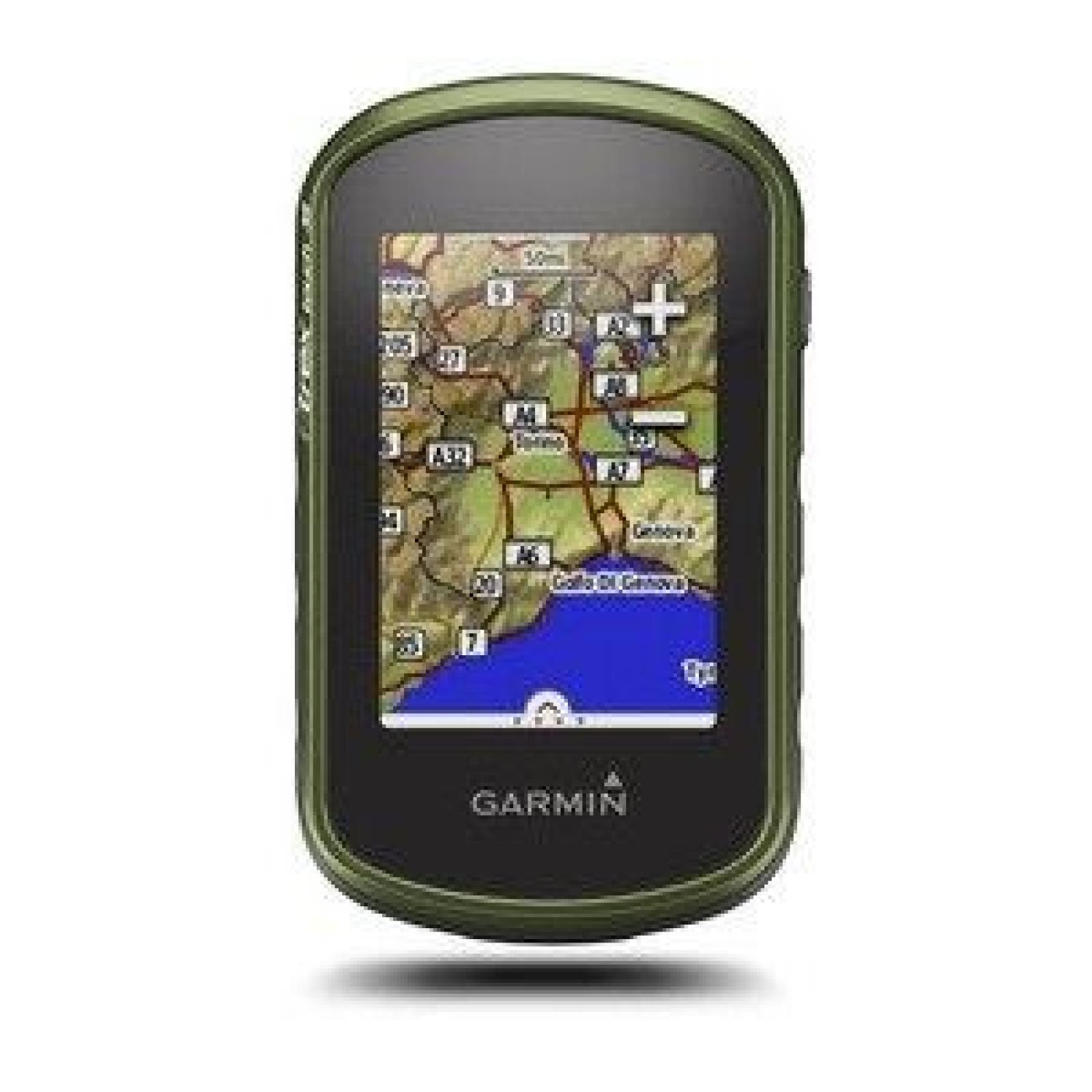 https://www.badec.store/produkty_img/garmin-etrex-touch-35-europe461603010450L.jpg