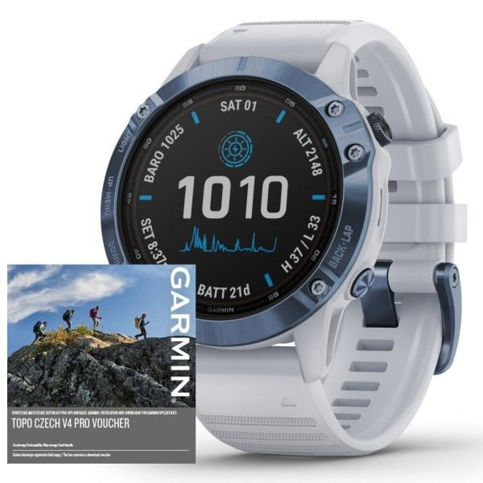 https://www.badec.store/produkty_img/garmin-fenix6-pro-solar-titanium-blue-white-band-map-music-1609495996L.jpg
