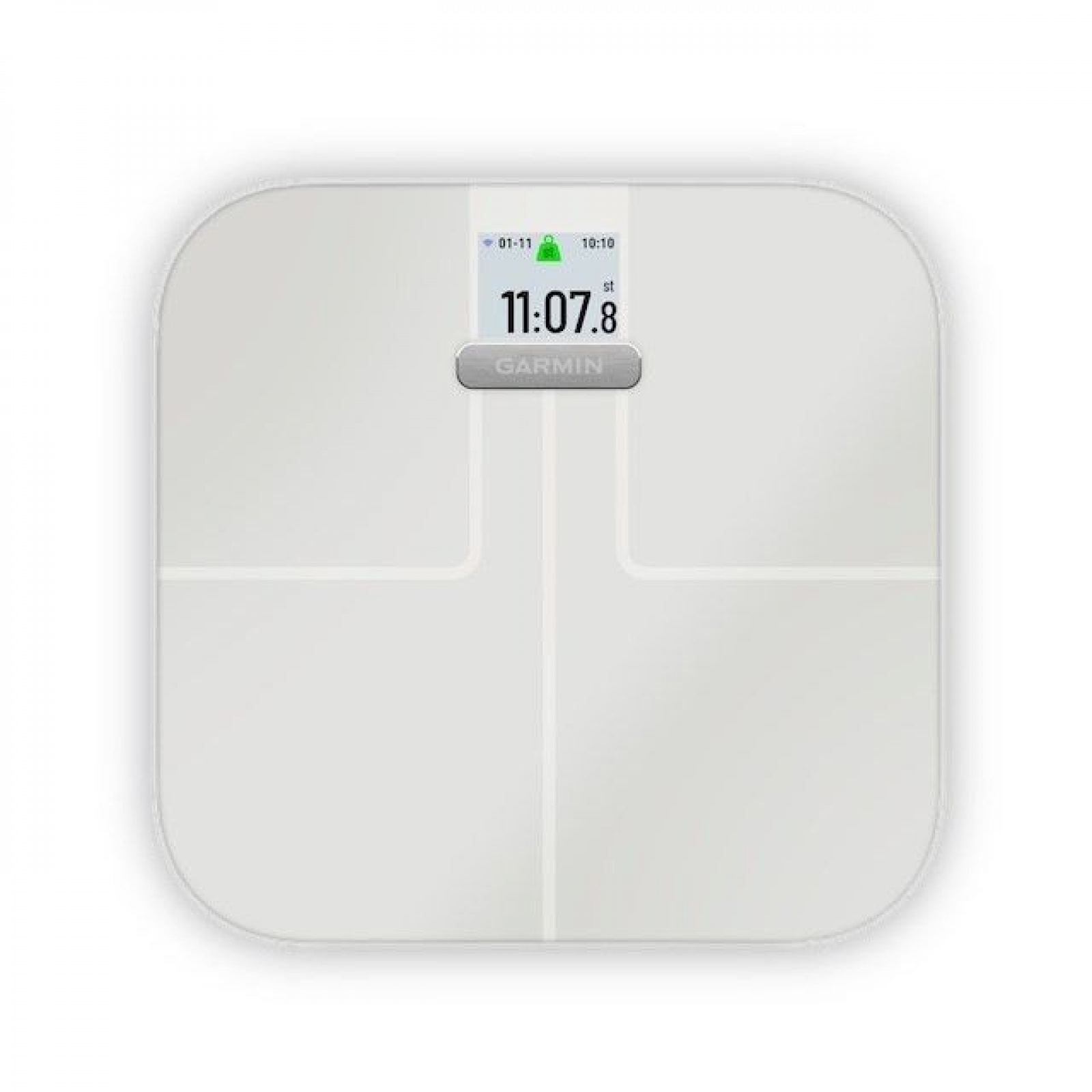 https://www.badec.store/produkty_img/garmin-index-s2-white1602694215L.jpg