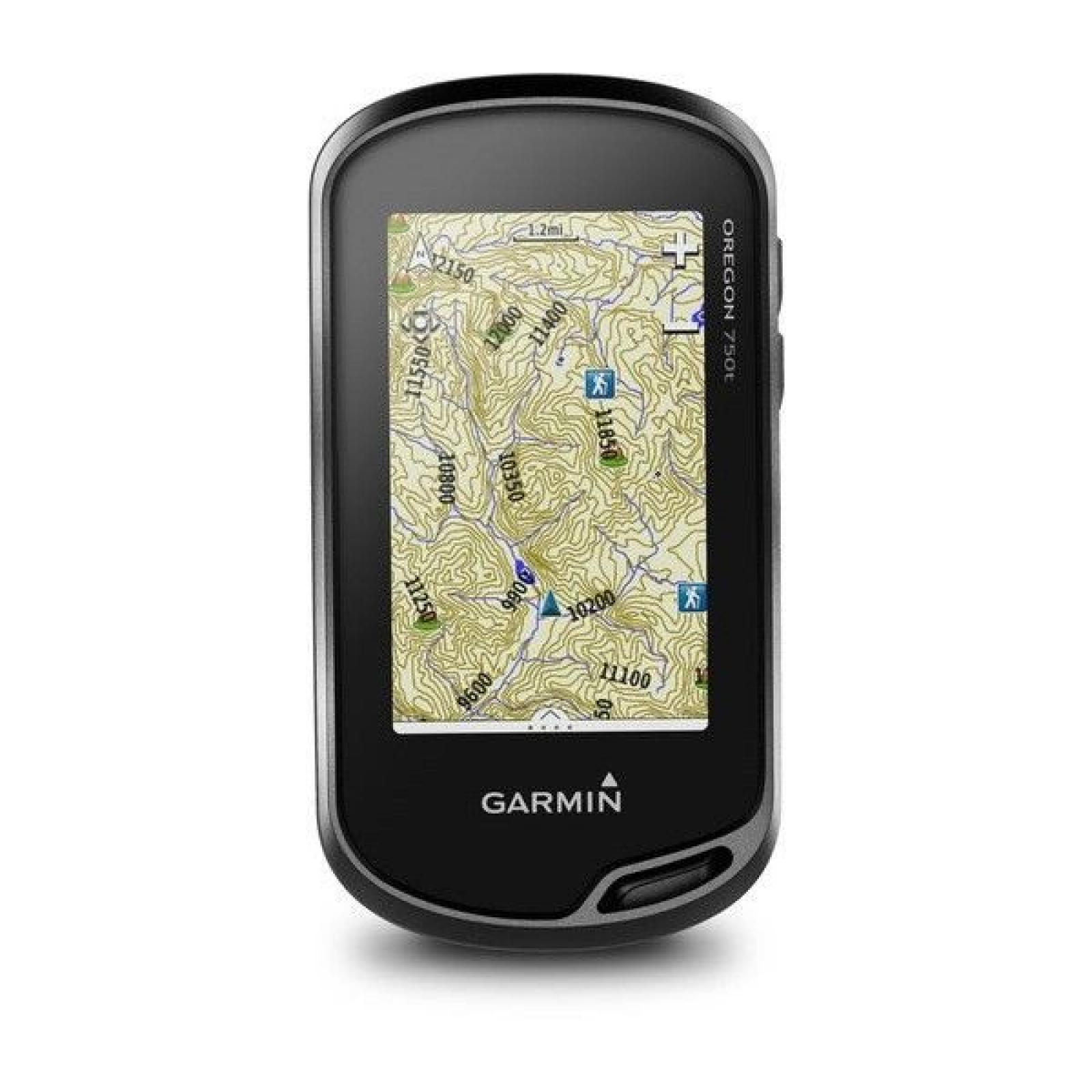 https://www.badec.store/produkty_img/garmin-oregon-750t-pro1603360474L.jpg