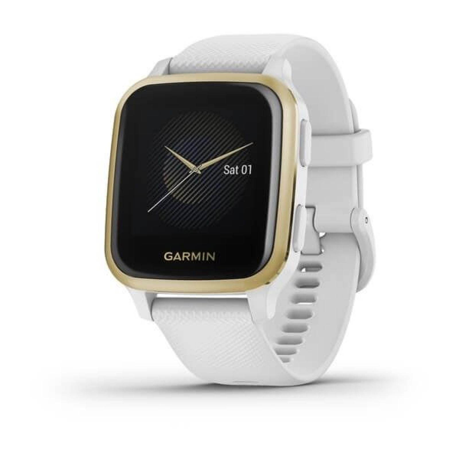 https://www.badec.store/produkty_img/garmin-venu-sq1606673437L.jpg