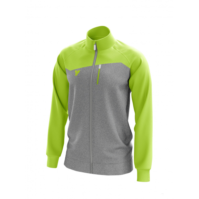 https://www.badec.store/produkty_img/teplakova-sportovni-souprava1563898671L.jpg